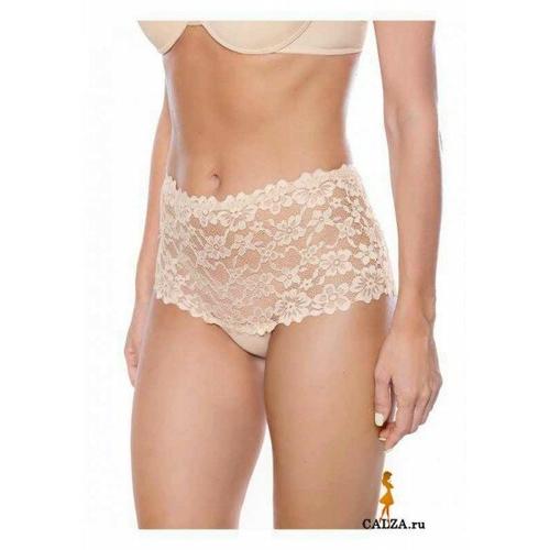 Интернет магазин женского белья в твери купить белье нижнее женское леопард