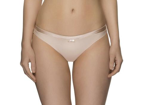 Женское белье симферополь интернет магазин обзор пакетов для вакуумного упаковщика
